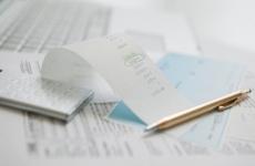 В Петербурге сотрудники УБЭП пресекли 2 попытки незаконного возврата налога на добавленную стоимость.