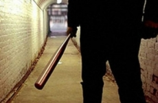 В Московском районе осужден владелец «HAMMER» за нанесение бейсбольной битой ударов по корпусу «VOLVO»