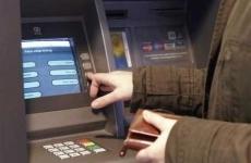 В Оренбурге был взорван банкомат «ВТБ 24»