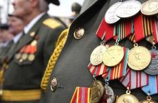 В Северо-Западной транспортной прокуратуре чествовали ветеранов службы.