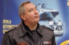 Рогозин допустил возможность туризма на новую орбитальную станцию