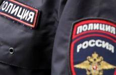 На рабочей группе прокуратурой Ленинградской области с представителями следственных органов обсуждены проблемные вопросы, возникающие в ходе предварительного расследования по уголовным делам