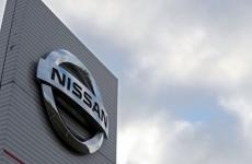 Обновленный кроссовер Nissan Qashqai появится в России в 2019 году
