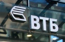 Сбербанк и ВТБ поднимают ставки по ипотеке