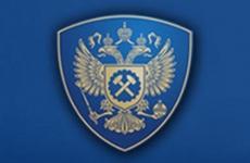 Правительство Российской Федерации разработало программу дополнительного профобразования граждан в целях содействия занятости лиц предпенсионного возраста