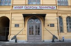 Депутаты Петербургского парламента проголосовали за уничтожение сада на Неве