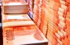 Власти Кирова хотят увеличить финансирование путепровода до 1 миллиарда