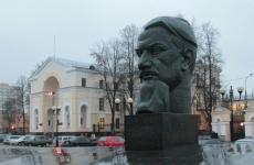 В Пскове на базе школы № 1 откроют «кикоинский класс»