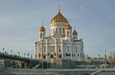 Москва сэкономила в «Час Земли» почти 30 МВт/ч электроэнергии