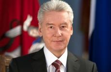 Собянин пообещал радикально ослабить ограничения на следующей неделе