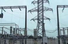 Энергетики КЧР к началу горнолыжного сезона провели ремонт ЛЭП, питающих Теберду и Домбай