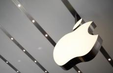 Bloomberg: Apple начала разработку складного iPhone