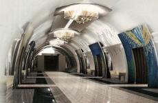 Новую ветку метро в Екатеринбурге могут построить за три года