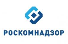 Полицейские искали бомбу в петербургском офисе Роскомнадзора