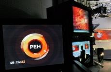 РЕН ТВ ошибочно «похоронил» 65 пассажиров самолета в Ростове-на-Дону