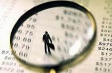 Самарская область улучшила позиции в рейтинге инвестиционной привлекательности регионов