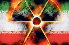 Пушков оценил вероятность войны после убийства физика-ядерщика в Иране
