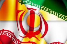 Болтон счел оправданным убийство иранского ученого-ядерщика