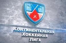 «Адмирал» начал новый сезон в КХЛ с поражения