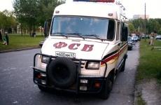 Прокуратура Мурманской области взяла под надзор ход предварительного расследования уголовного делапо факту покушения на незаконный переход Государственной границы Российской Федерации