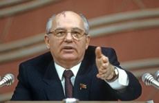 Пушков прокомментировал отказ Ельцина от Крыма