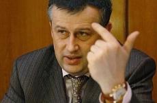 Ленобласть хочет выкупить ДК Горького в Петербурге