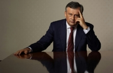 В Ленобласти власти создадут штабы для контроля за долгостроями