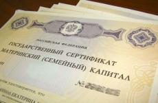 Знак «Родительская слава» впервые вручили на Сахалине