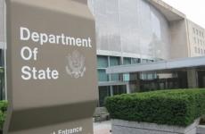 Немецкая разведка несколько лет вела слежку за госструктурами США
