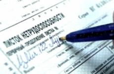 Электронный листок нетрудоспособности работодатель вправе выдать, используя собственное программное обеспечение или предоставленное фондом
