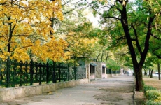 СКФО, Республика Ингушетия