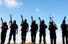 Боевики назвали место и время следующего теракта