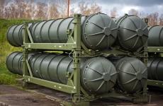 """""""Нападение"""" F-16 и Tomahawk было отражено на аэродроме Ашулук"""