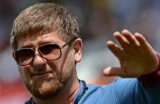 Чечня временно запретила въезд туристам из-за опасности новой вспышки COVID-19
