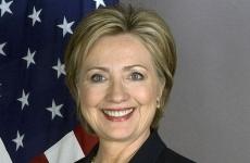 Обитатели «Роева ручья» выбрали президента США