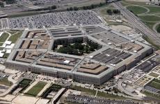 В Пентагоне утверждают, что ракеты КНДР не представляют угрозы для США