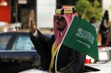 Кувейт передал Катару список требований арабских стран для восстановления отношений