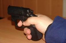 Подозреваемый в убийстве установлен и задержан сотрудниками отдела МВД России «Карачаевский»