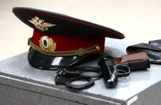 """Внесены изменения в Федеральный закон """"Об участии граждан в охране общественного порядка"""""""