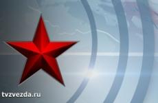 Минобороны РФ заменит самолеты Ту-154 на Ан-148