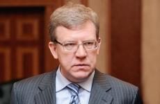 Подписано соглашение о сотрудничестве между Генеральной прокуратурой РФ и Счетной палатой РФ