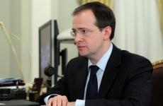Владимир Мединский сохранит влияние на культуру?