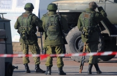 Приостановление оказания услуг связи юридическим и физическим лицам в рамках правового режима контртеррористической операции