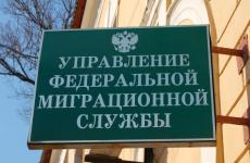ЦФО, Рязанская область