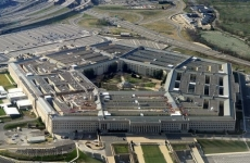 Пентагон направит на Ближний Восток ЗРС Patriot и беспилотники из-за ситуации с Ираном