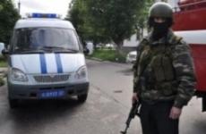 Участника банды Басаева будут судить за нападение на военных