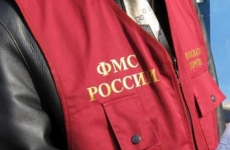 По результатам прокурорской проверки в Сланцевском районе выявлены «резиновые» квартиры