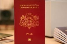 В Кингисеппе осужден житель Эстонии за попытку незаконно вывезти из России картины и литографию, признанные культурными ценностями