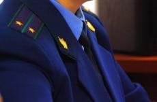 Архангельской транспортной прокуратурой приняты меры к устранению нарушений в морском торговом порту