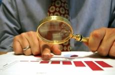 Утвержден перечень грубых нарушений лицензионных требований в сфере управления многоквартирными домами